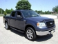 2006 Ford F150 XTL SuperCrew