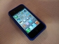 iphone 4s Black 16gb locked to vodaphone in excellent condition
