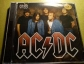 AC/DC CD MP3 format -18 albums
