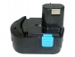 Cordless Drill Battery for HITACHI DS18DL