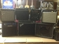 Guitar Amplifiers Non-Working, Great Projects Kits