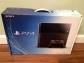 Brand New Sony Playstation 4 Game Console