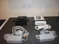 2 Wii consoles