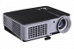 Special Price Limited Time ZA 803 LED HDMI Projector