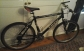 TREK MOUNTAIN BIKE – Model 6500LX Made in USA