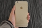 Iphone 6 Plus 64GB Gold like new