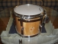 Sonor Toms - Phonic, Sonorlite drums