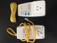 Powerline Adapters - New