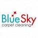 Hire Professional Carpet Cleaning Team at Blue Sky Carpet Cleaning