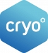 Cryotherapy for Athletes in Sydney - Cost-Effective‎ Cryo Sport