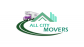 Packers And Movers In Barnala