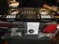For Sale Brand New Pioneer DDJ-SZ Serato DJ Controller System