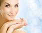 Cryotherapy Sydney for Anti-ageing Therapy